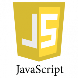 JavaScript Classes: A primer focusing on encapsulation