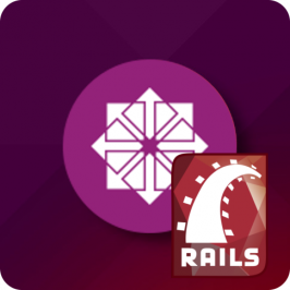 Installing Ruby 1.9 and Rails 3 on a Hostgator/CentOS VPS