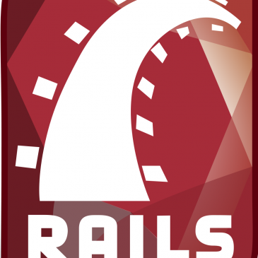 Using Facebook Authentication in Rails Development Environments