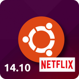 Making Netflix playable on Ubuntu in Chrome (again)
